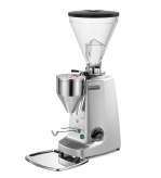 Кофемолка MAZZER SUPER JOLLY ELECTRONIC