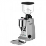 Кофемолка MAZZER MAJOR ELECTRONIC (SILVER)